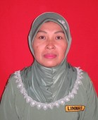 halimah