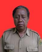M. Syahidin (Ka. Tata Usaha)