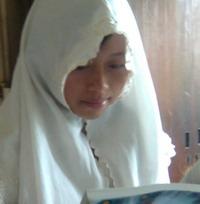Dewi Listiyana - IXC
